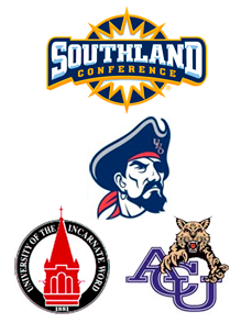 southland expansion1 Southland to Add UNO along with UIW and ACU