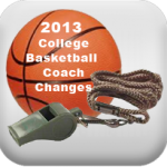2013-college-basketball-coach