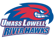 Umass Lowell UMass Lowell to Join America East