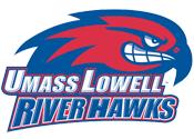 Umass Lowell UMass Lowell to Join America East