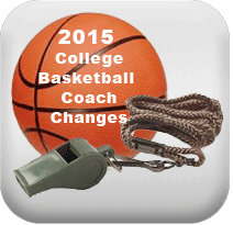 2015-college-basketball-coach
