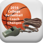 2016-college-basketball-coach